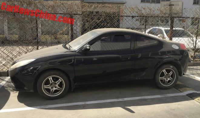 geely-dragon-china-black-4