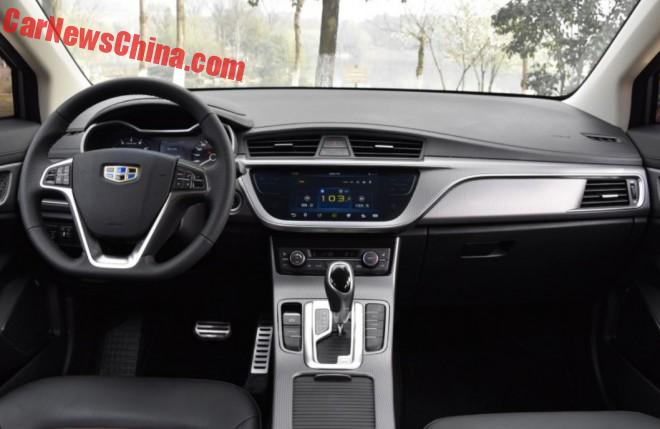 geely-emgrand-gs-3
