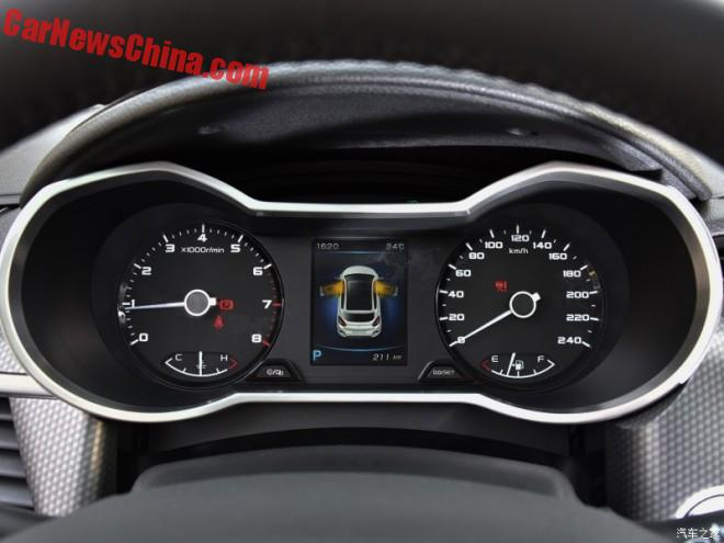 geely-emgrand-gs-3b