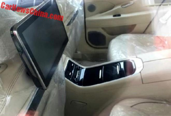 geely-individual-0b