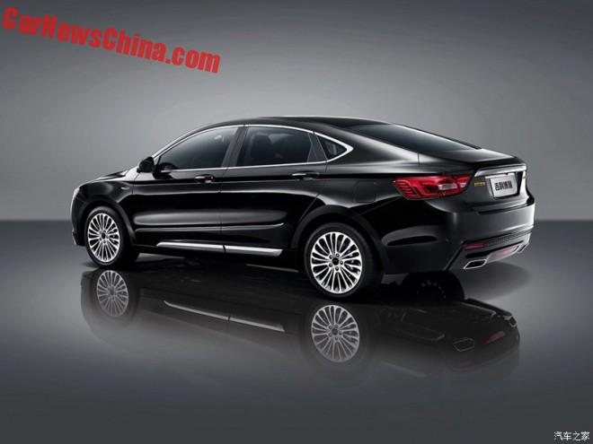 geely-individual-2-1