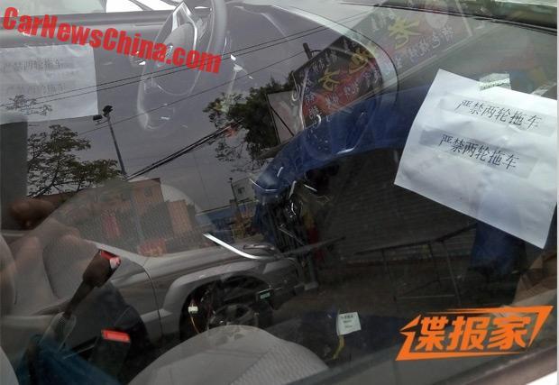 guangzhou-gs8-china-2a