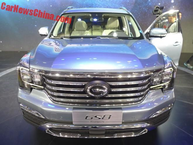 gz-trumpchi-gs8-china-6