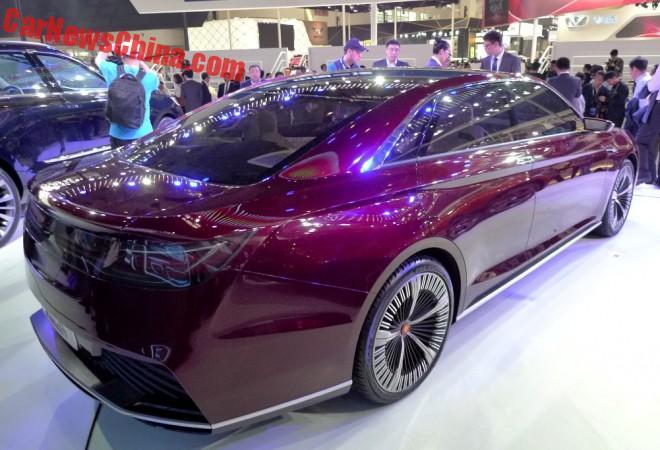 hongqi-concept-b-china-4