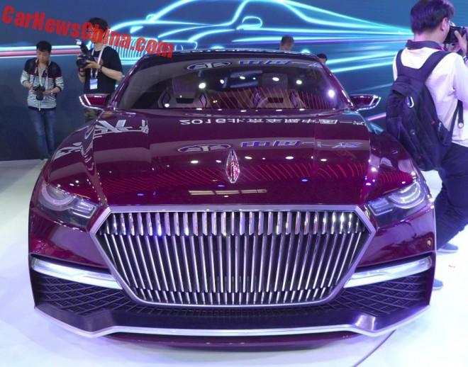 hongqi-concept-b-china-5