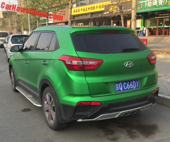 hyundai-ix25-china-green-5