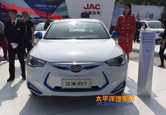 jac-iev7-china-2