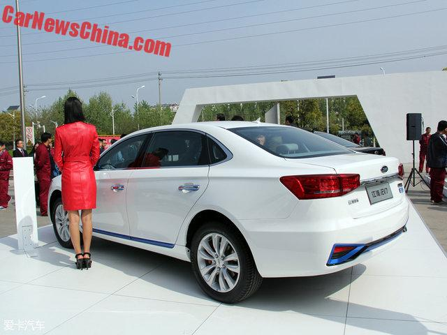 jac-iev7-china-3