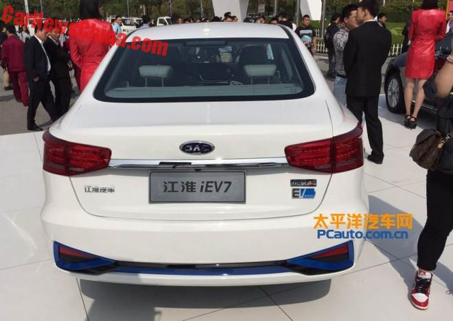 jac-iev7-china-4