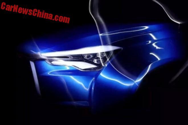 jac-sc5-china-2