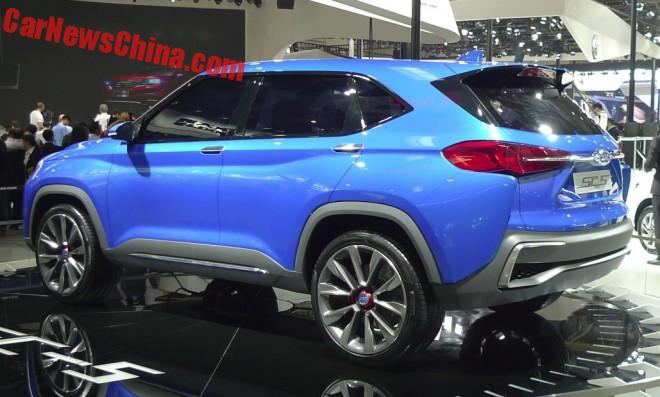 jac-sc5-china-bj-1b