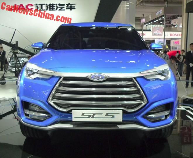 jac-sc5-china-bj-2