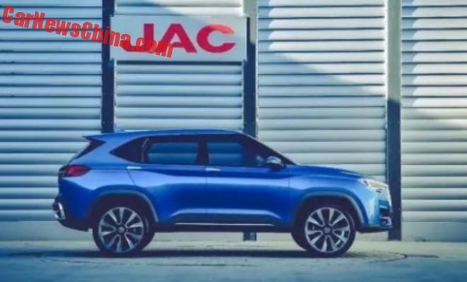 jac-sc5-china-o-2
