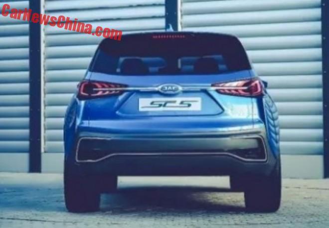 jac-sc5-china-o-4