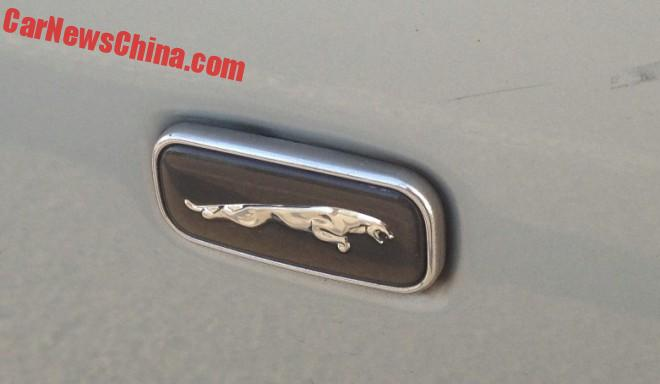 jaguar-sport-china-2b