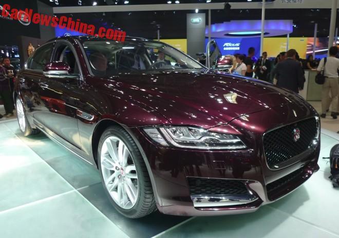 jaguar-xfl-china-bj-5