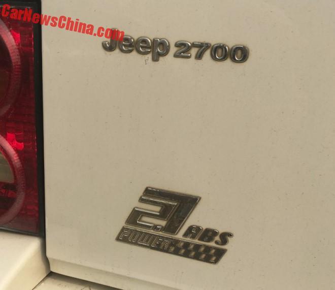 jeep-2700-5