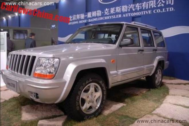 jeep-2700-9z