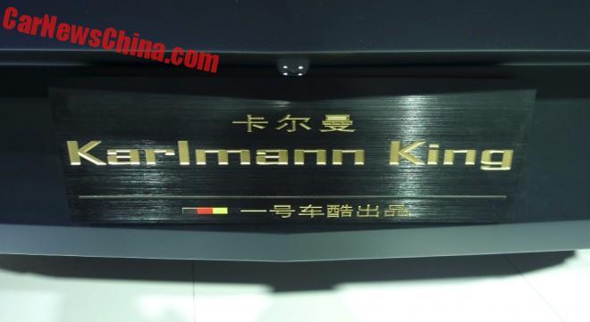 karlmann-king-china-6