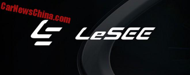 lesee-china-2