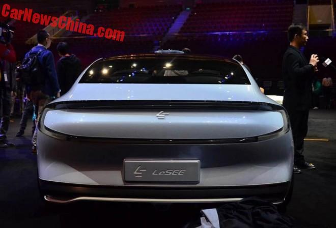 lesee-more-china-5