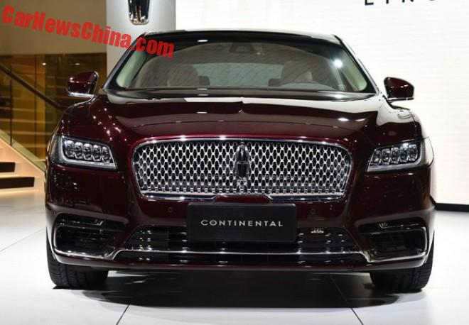 lincoln-continental-china-bj-3