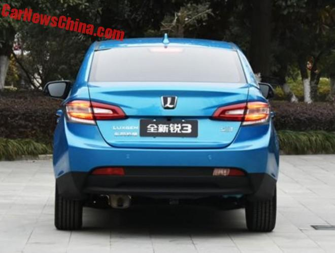 luxgen-3-china-5