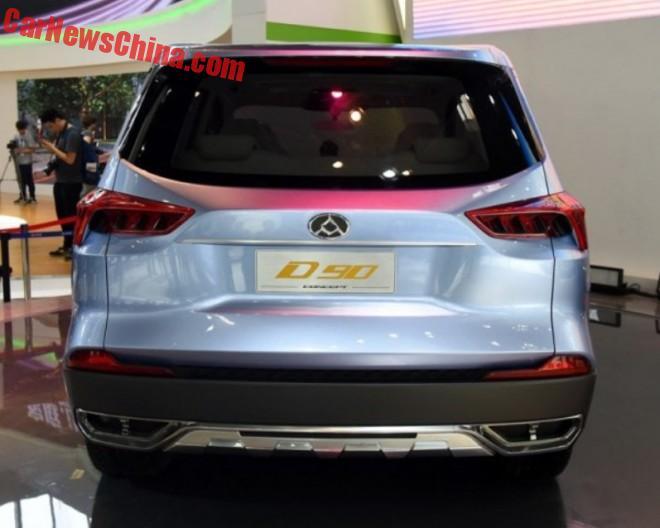 maxus-d90-china-4