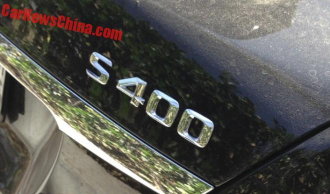 maybach-s400-china-7