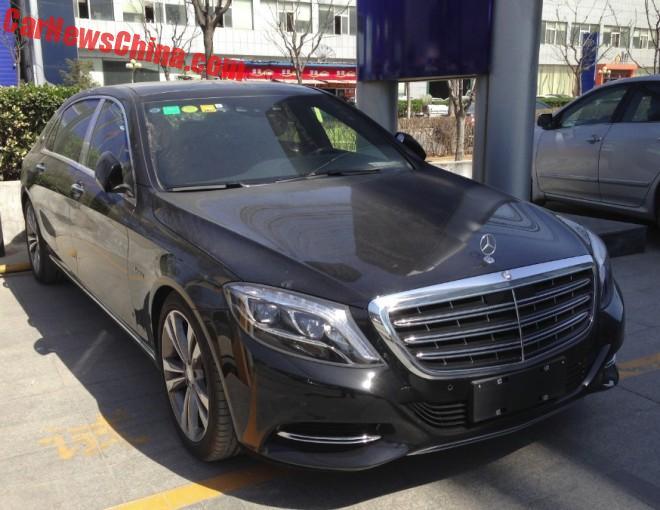 maybach-s400-china-8