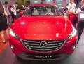 mazda-cx4-china-beijing-6