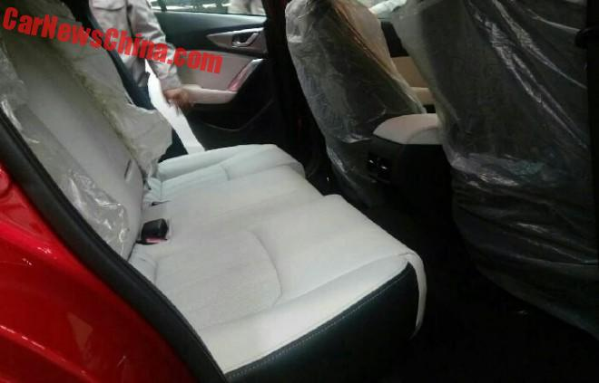 mazda-cx4-china-new-3