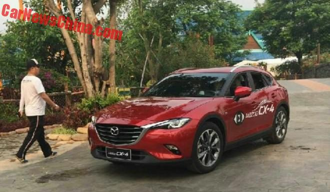 mazda-cx4-china-new-5