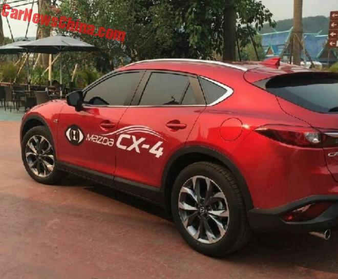 mazda-cx4-china-new-6