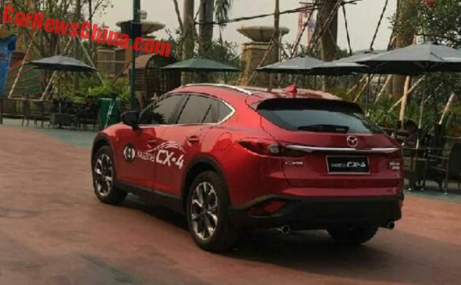 mazda-cx4-china-new-7