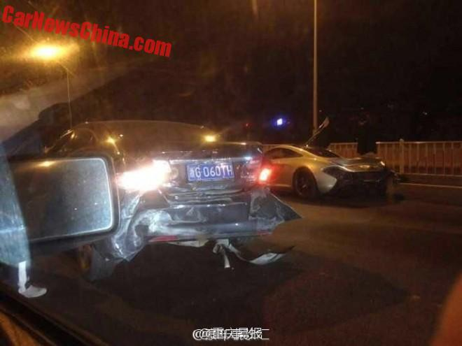 mclaren-p1-crash-china-1a