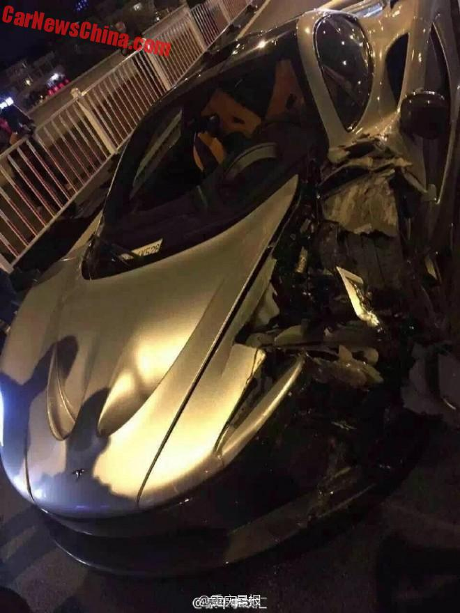 mclaren-p1-crash-china-5