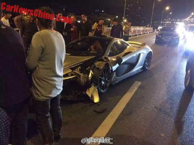 mclaren-p1-crash-china-6
