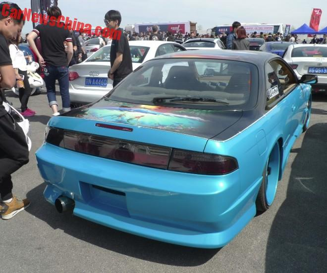 nissan-silvia-blue-5