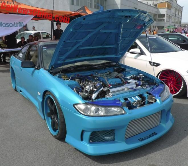 nissan-silvia-blue-7