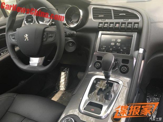 peugeot-3008-china-4