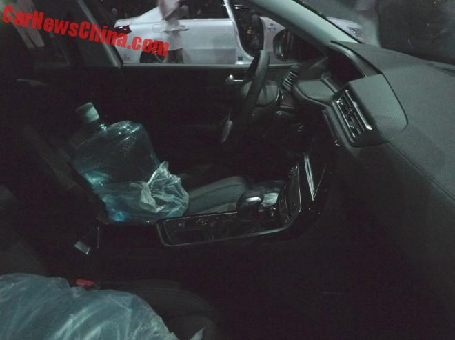 peugeot-308-sedan-china-2a