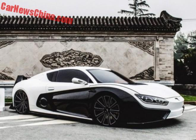 qiantu-k50-china-p3
