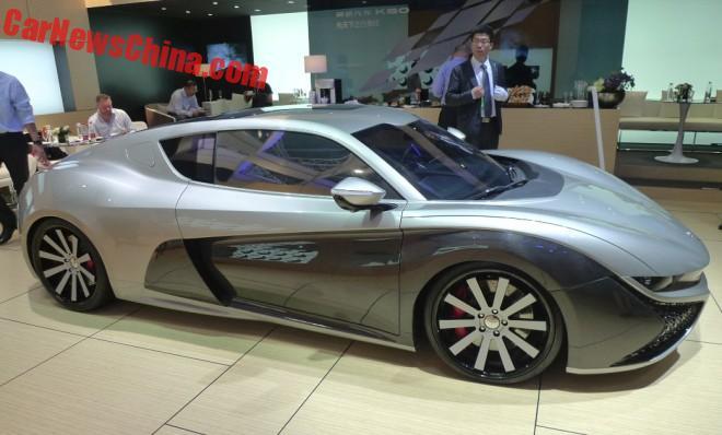 qiantu-motor-china-k50-2