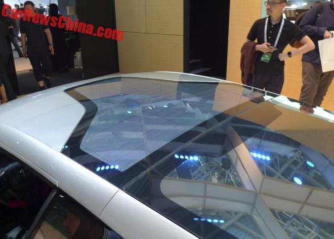 qiantu-motor-china-k50-2c