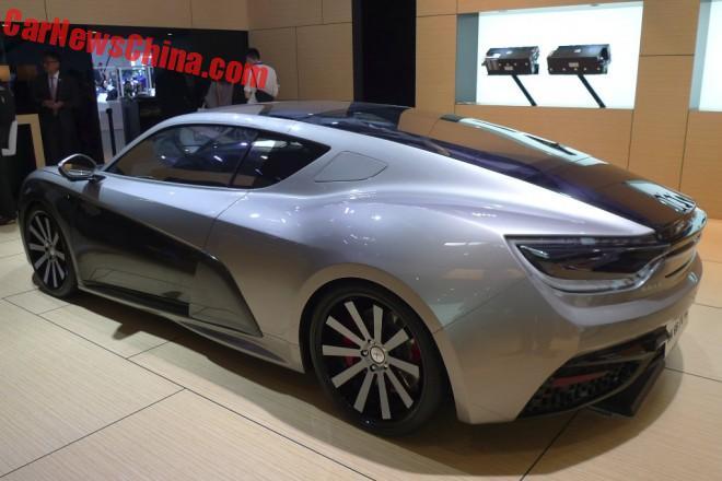 qiantu-motor-china-k50-3