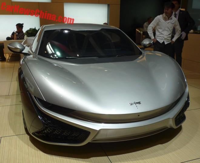 qiantu-motor-china-k50-9