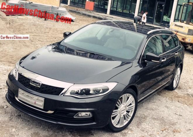 qoros-crossover-china-1a