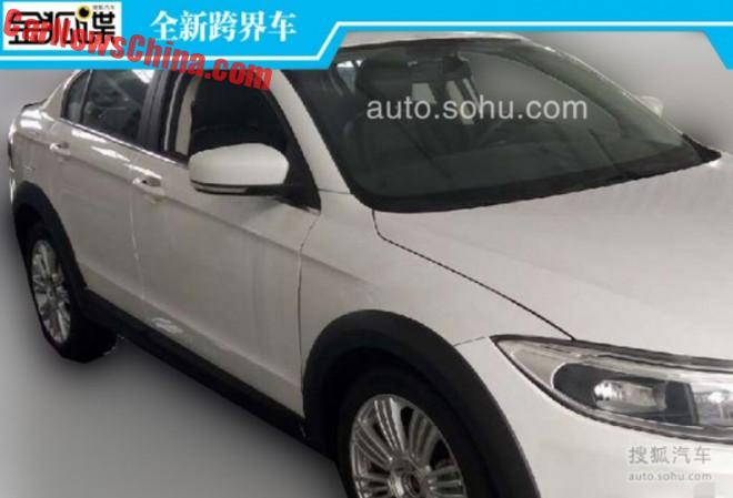 qoros-crossover-china-2