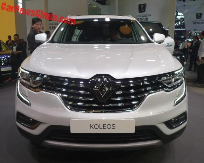 ranault-koleos-china-launch-5